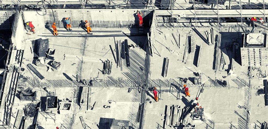benefits of lean construction