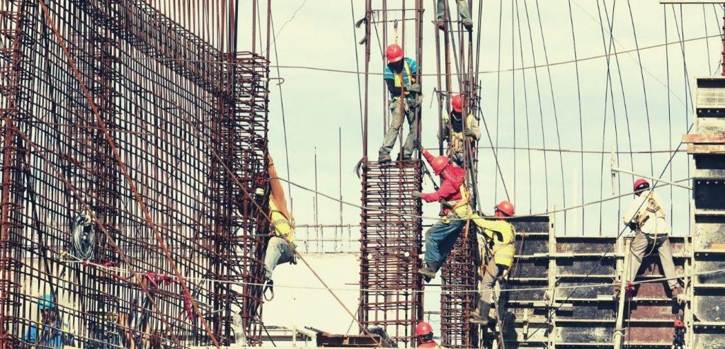 implementing lean construction